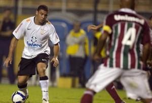20-05-ronaldo1