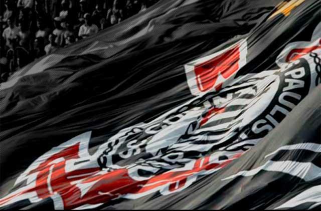 bandeira_corinthians