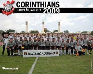 corinthians_time_1280