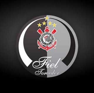 fiel-torcedor2