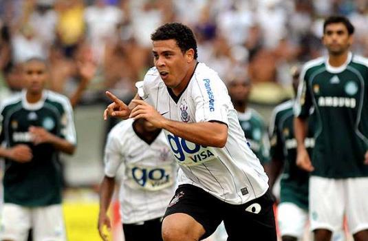 ronaldo_comemorando_seu_primeiro_gol_pelo_tf