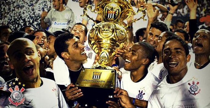 timao-campeao-paulista-2009-8