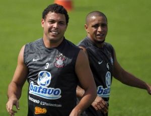 roberto-ronaldo